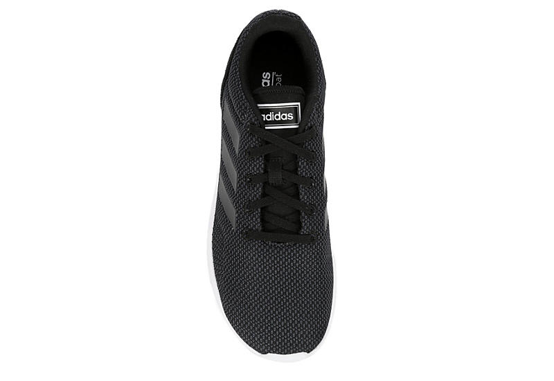ADIDAS Womens Run 70s Sneaker - BLACK