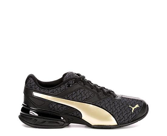 Womens Tazon Lux Sneaker