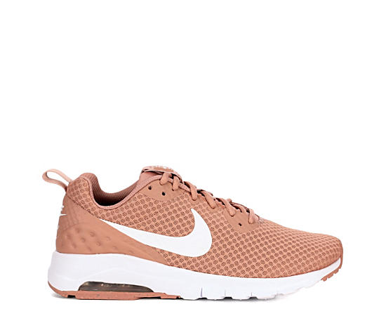 Womens Air Max Motion Lw Sneaker