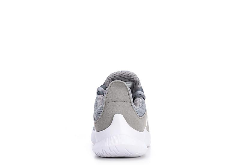 NIKE Womens Viale Sneaker - GREY