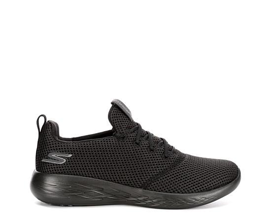 Womens Go Run 600 Sneaker