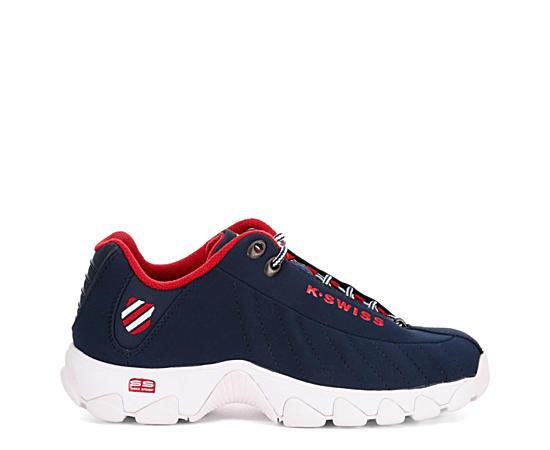 Womens St-329 Sneaker