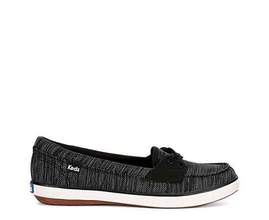 Womens Glimmer Sneaker
