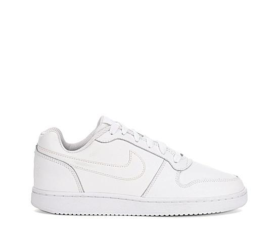 Womens Ebernon Low Sneaker