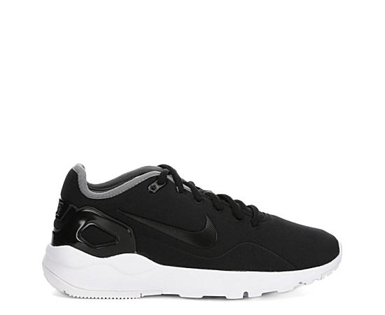 Womens Ld Runner Sneaker