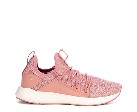 Womens Neko Vt Sneaker
