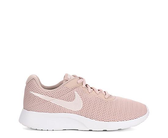 Womens Tanjun Sneaker