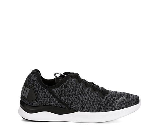 Womens Ballast Sneaker