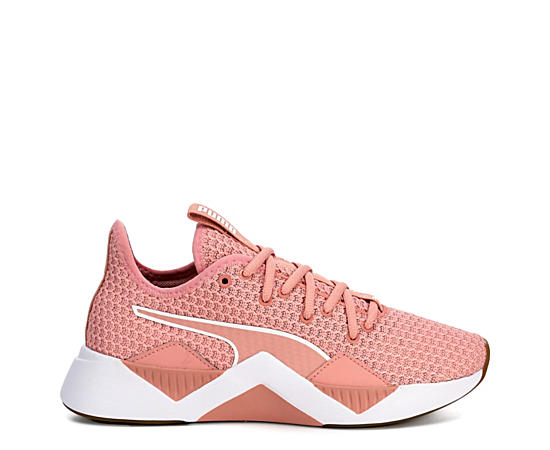 Womens Incite Sneaker