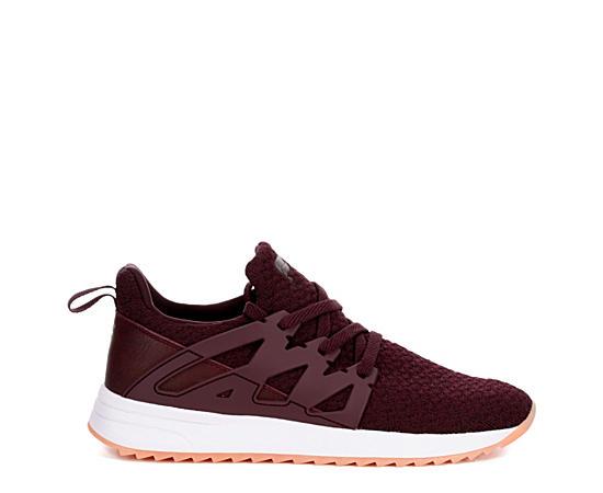 Womens Laguna Sneaker