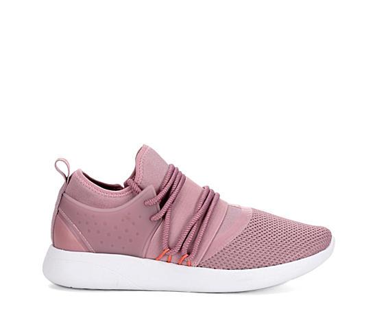 Womens Pismo 2 Sneaker