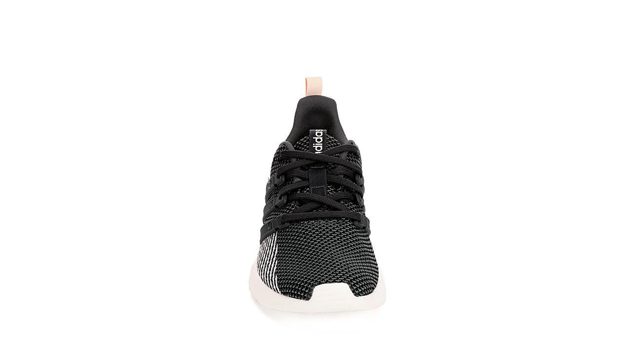 Adidas Womens Questar Flow Sneaker Black