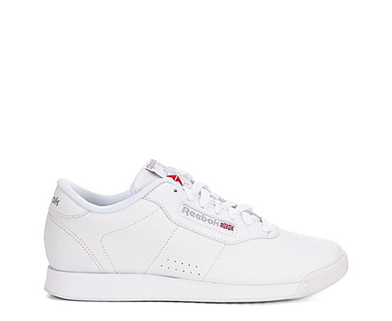 Womens Princess Sneaker Eides Available