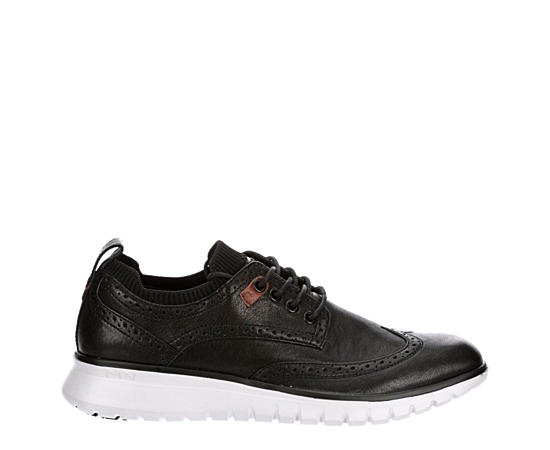 Mens Neo-casual-creswell Dress Casual Oxford