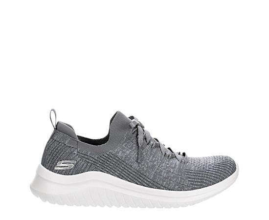 Womens Ultra Flex 2 Sneaker