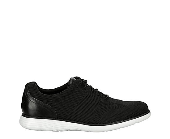 Mens Garrett Mesh Oxford