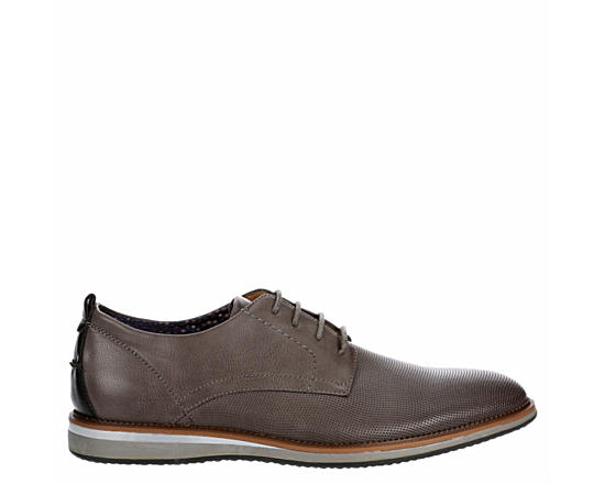 Mens Hamiss Oxford