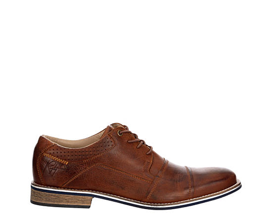 Mens Nolan Oxford