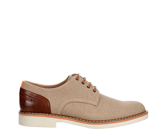 Mens Onnit Oxford