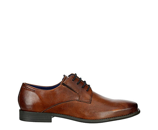 Mens Bevan Oxford