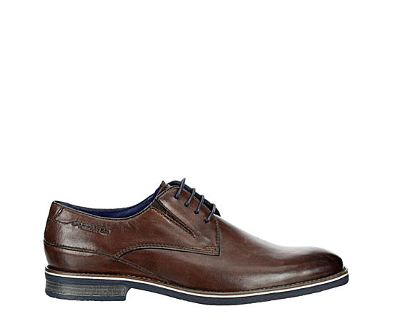 Mens Marlon Oxford