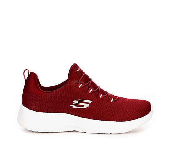 Womens Dynamight Slip On Sneaker
