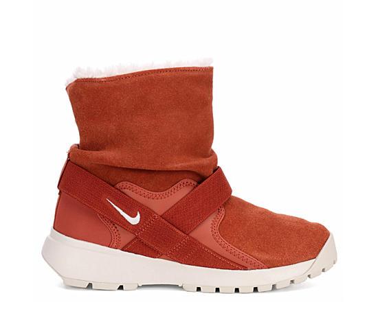 Womens Golkana Boot