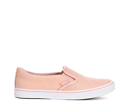 Womens Asher Sneaker