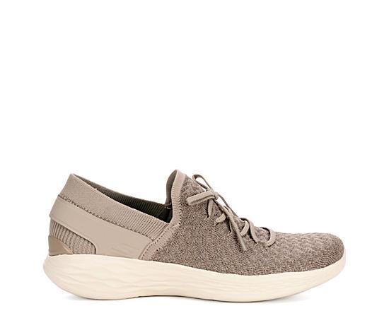 Womens You Zen Sneaker
