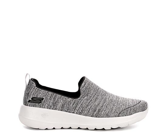 Womens Go Walk Joy Sneaker