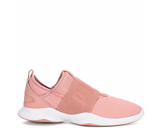 Womens Dare Sneaker