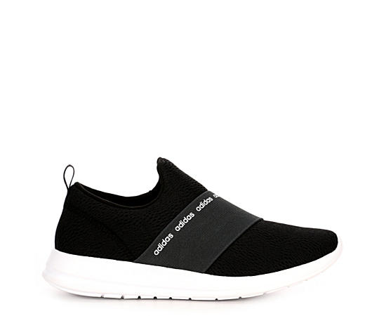 Womens Adapt Slip On Sneaker