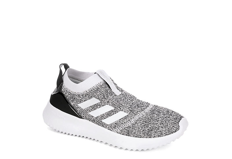 77553f55113 Grey adidas Ultimafusion Women s Sneakers