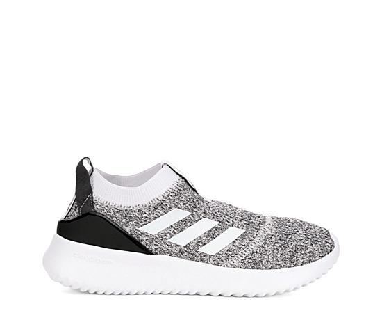 super popular 11e46 cbf1f adidas. Womens Ultimafusion Sneaker