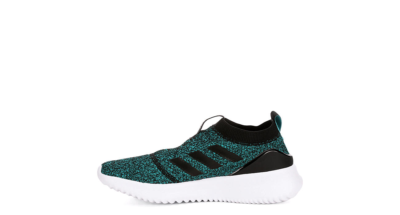Green adidas Ultimafusion Women s Sneakers  3e3d14c76