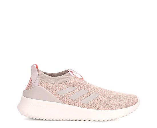 Womens Ultimafusion Sneaker