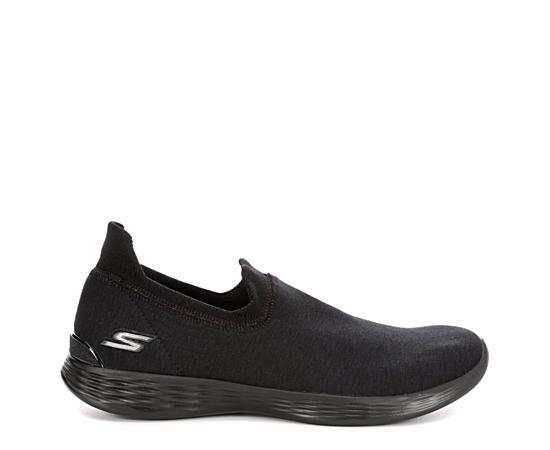 Womens You Define Sneaker