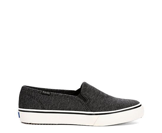 Womens Double Decker Sneaker