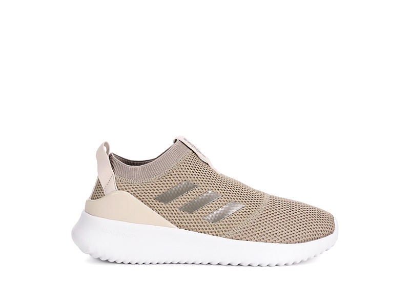 Adidas Womens Ultimafusion Shoes Sneakers