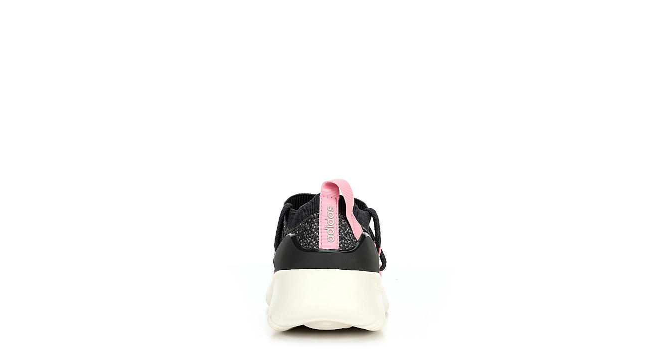 ADIDAS Womens Ultimamotion Sneaker - DARK GREY