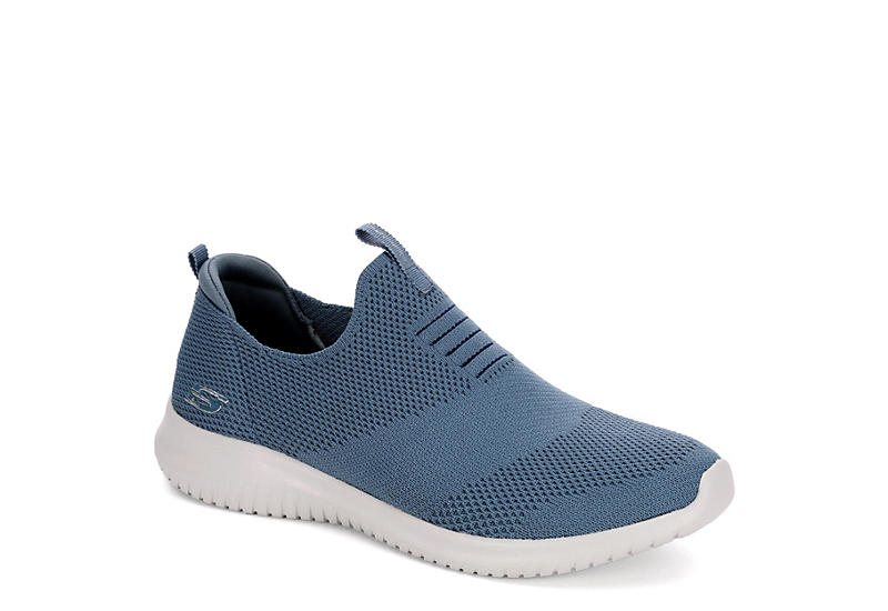 zapatos skechers flex knit