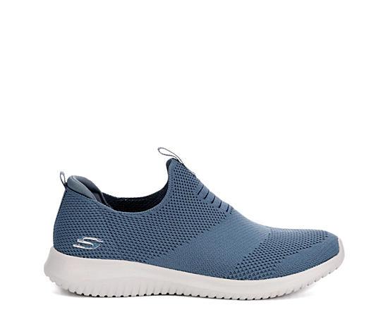 Womens Ultra Flex 1st Take Sneaker