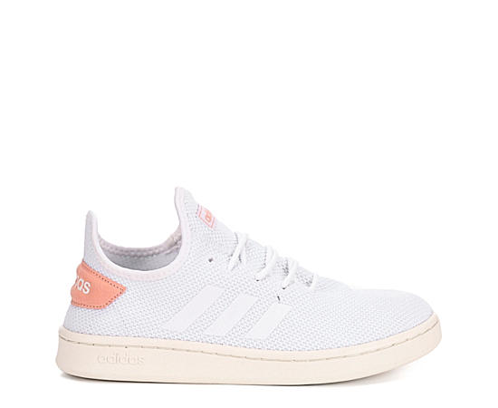 Womens Court Adapt Sneaker