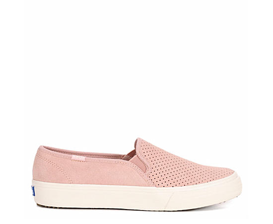 78bfed7f73a Keds Shoes   Sneakers