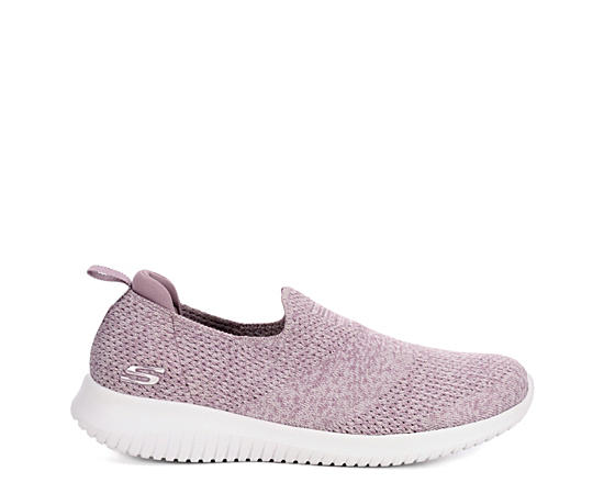 Womens Ultra Flex 1st Sneaker