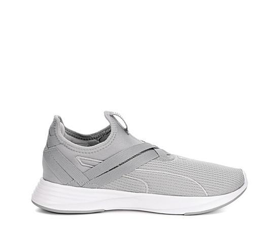 Womens Radiate Slip On Sneaker