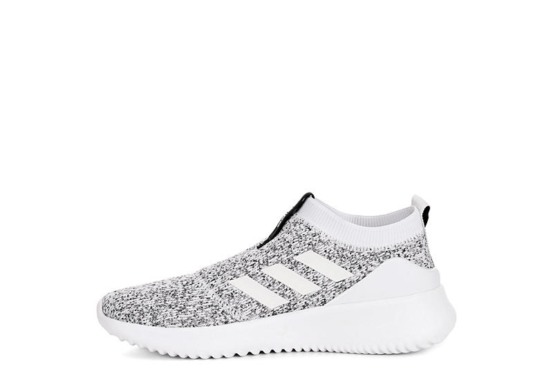 ADIDAS Womens Ultimafusion Sneaker - WHITE