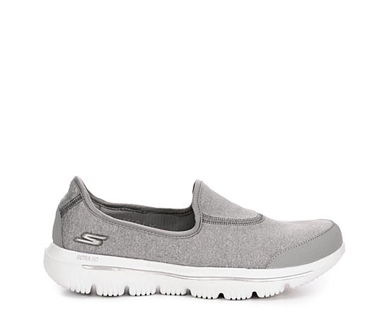 Womens Go Walk Evolution Ultra Sneaker