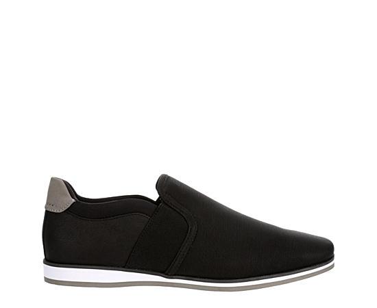Mens Lovenarien Slip On Shoe