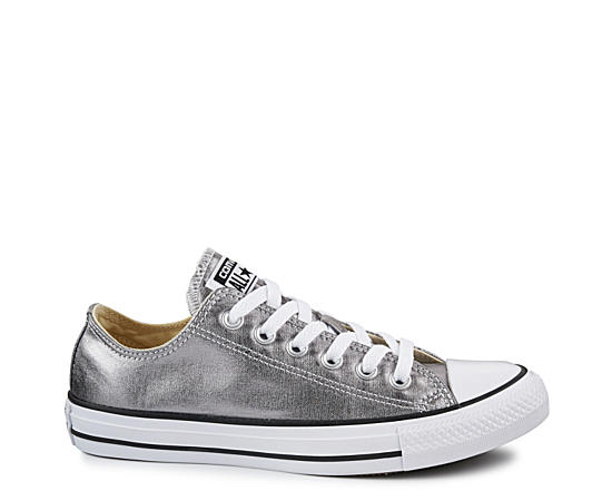 Womens Chuck Taylor All Star  Sneaker